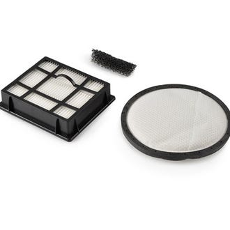 Hoover Vogue Vacuum Filter Set  - Godfreys