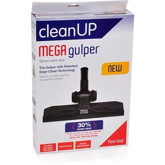Mega Gulper Vacuum Floor Tool 32mm  - Godfreys