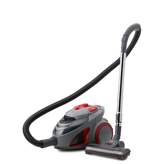 Hoover Dog & Cat Bagless Vacuum  - Godfreys
