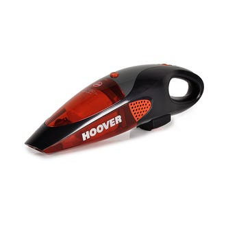 Hoover Pets Plus Hand Vacuum  - Godfreys