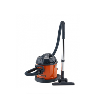 Work Hero 10L Canister Vacuum  - Godfreys