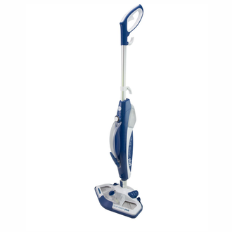 Hoover Dual Steam Plus Steam Mop  - Godfreys