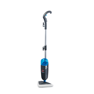 Bissell Select Steam Mop  - Godfreys