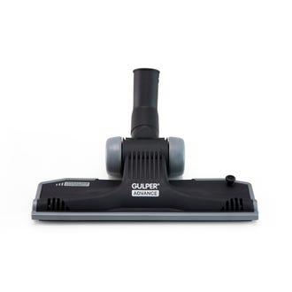Gulper Advance Floor Tool 35mm  - Godfreys