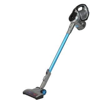 i-Vac X10 Stick Vacuum  - Godfreys