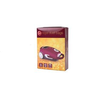 Hoover Regal Vacuum Bags 5pk  - Godfreys