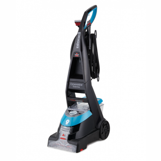 Bissell Cleanview Essential Carpet Shampooer  - Godfreys