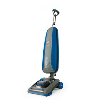 Hoover Zoom Cordless Upright Vacuum  - Godfreys