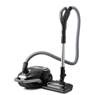 Wertheim 7 Series Vacuum Cleaner  - Godfreys