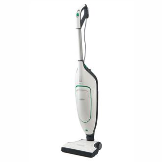 Vorwerk Kobold VK200 Upright Vacuum  - Godfreys