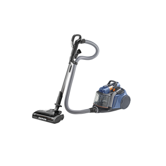 Electrolux Ultra Flex Animal Bagless Vacuum  - Godfreys
