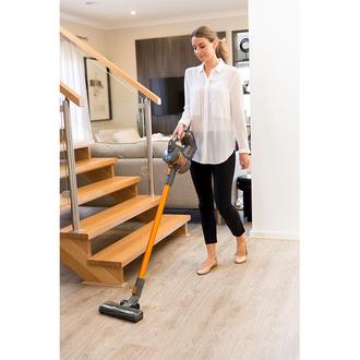 Sauber Advance Cordless Hand Stick Vacuum  - Godfreys