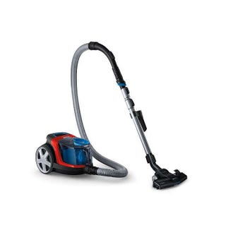 Philips Power Pro Bagless Vacuum  - Godfreys