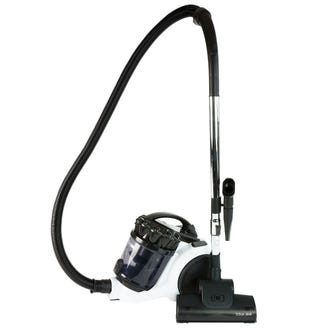 Titan Bagless Vacuum Cleaner  - Godfreys