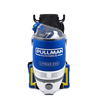 Pullman Advance Lithium Backpack PL950  - Godfreys