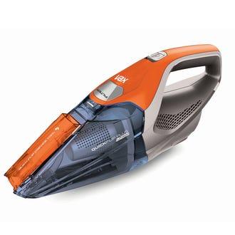 Vax Quick Flip Pro Cordless Hand Vacuum  - Godfreys