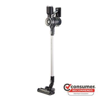 Wertheim Evolution Stick Vacuum  - Godfreys