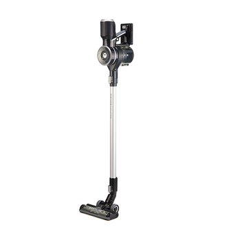 Wertheim Evolution Stick Vacuum  - Godfreys