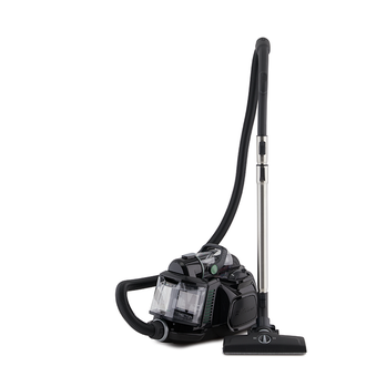 Electrolux Silent Performer Eco-Friendly Bagless Vacuum  - Godfreys