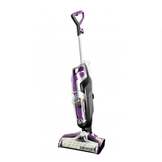 Bissell Cordless Crosswave Hard Floor Cleaner  - Godfreys