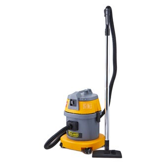 Pullman AS10 Wet & Dry Commercial Vacuum Cleaner  - Godfreys
