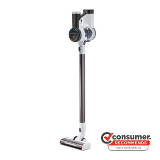Tineco PURE ONE S12 Platinum Cordless Stick Vacuum Cleaner  - Godfreys