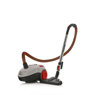 Hoover Performer Bagged Vacuum Cleaner  - Godfreys