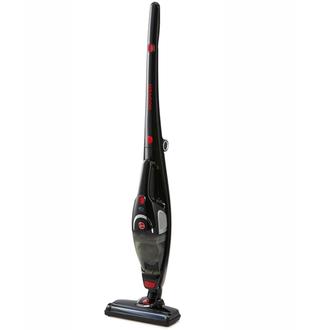Hoover Heritage Stickvac Vacuum Cleaner  - Godfreys