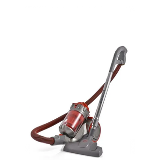 Hoover All-Rounder Bagless Vacuum Cleaner  - Godfreys