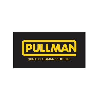 Pullman PV14 Vacuum Bags