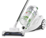 Top-Rated Vacuum Cleaners