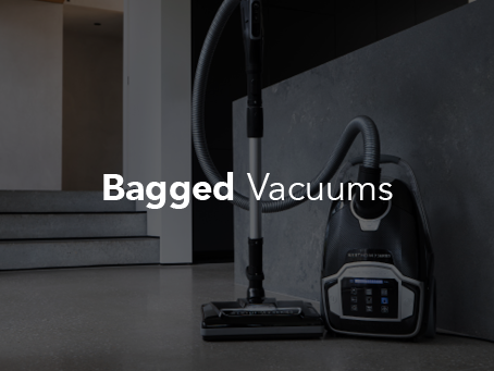 Godfreys NZ | New Zealands Leading Vacuum & Cleaning Special