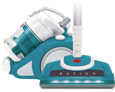 Hoover Action Power Head