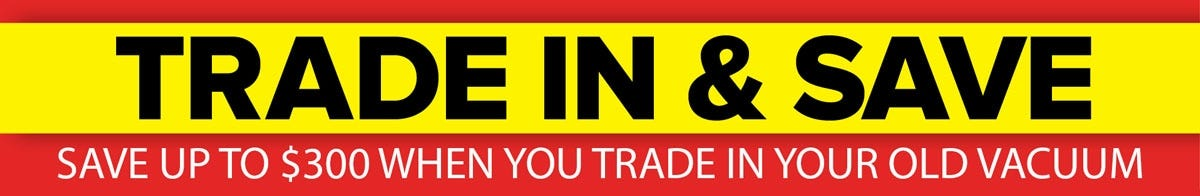 Trade-ins accepted at Godfreys