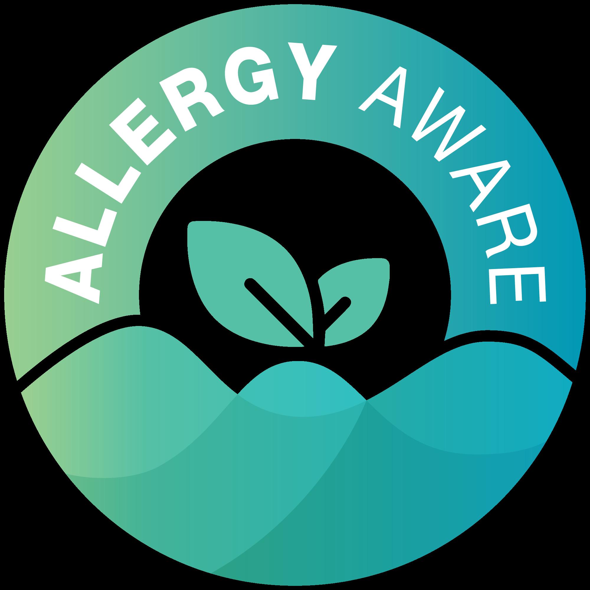 Allergy Aware